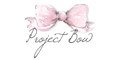 projectbow